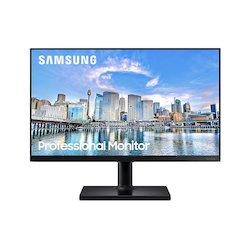 """Samsung 22"""" FHD T45F"""