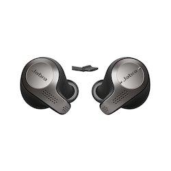 Jabra Headset Evolve 65t...