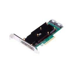 Broadcom MR 9560-16i