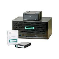 HPE K MicroSvr Gen10+E-2224...