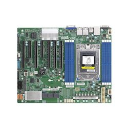Supermicro MBD-H12SSL-CT-O