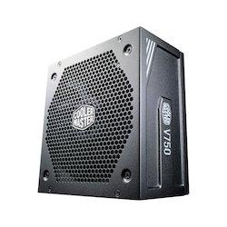 Cooler Master V750 Gold V2...