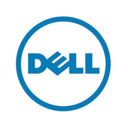 Dell (32 Port) - 1Yr...