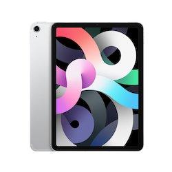 "Apple iPad Air (2020) 10.9""..."