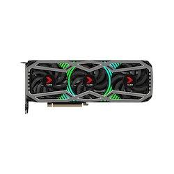 PNY GeForce RTX 3090 24GB...