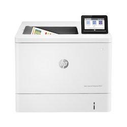 HP Color LaserJet Ent M555dn