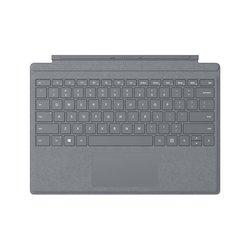 Microsoft MS Surface Go...