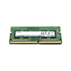 Samsung SODIMM DDR4-3200 4GB
