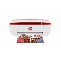 HP Deskjet Printer 3788 AiO...