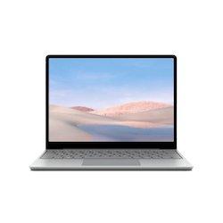 "Microsoft 12""T Surface..."