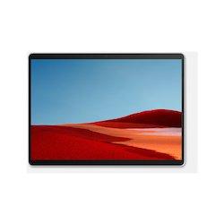 Microsoft Surface Pro X 13i...