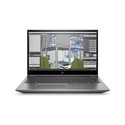"HP 15"" ZBook Fury G7 Intel..."