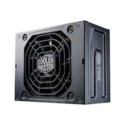 Cooler Master V550 SFX Gold