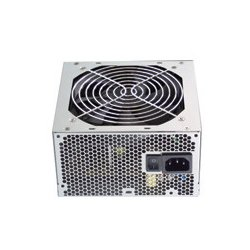 Seasonic OEM 600W ET2 ATX...