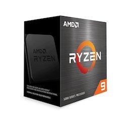 AMD Ryzen 9 5900X 3,7GHz...
