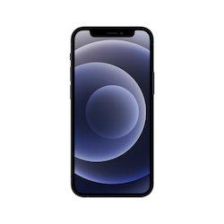 Apple iPhone 12 Mini Black...