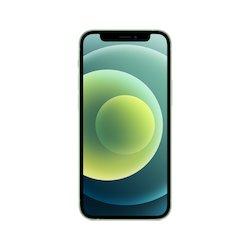 Apple iPhone 12 Mini Green...