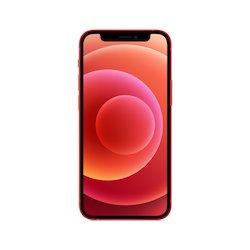 Apple iPhone 12 Mini Red 256GB