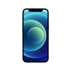Apple iPhone 12 Mini Blue...