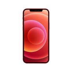 Apple iPhone 12 Red 256GB