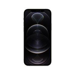 Apple iPhone 12 Pro...