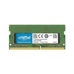 Crucial - DDR4 - 64 GB: 2 x...