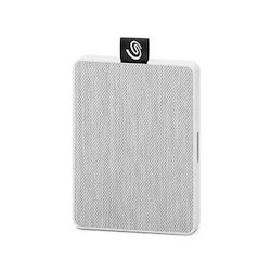 Seagate One Touch SSD 500GB...