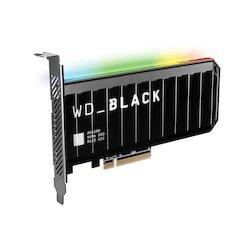 WD Black AN1500 2TB NVMe...