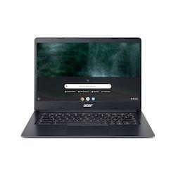 "Acer C933L-C5XN 14"" N4020..."