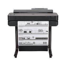 HP DesignJet T650 - 610 mm...