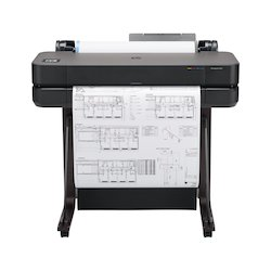 HP DesignJet T630 - 610 mm...