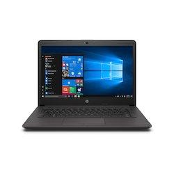 """HP 14"""" 240 G7 i3-1005G1 4GB..."""