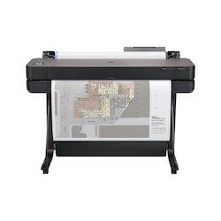 HP DesignJet T630 - 914 mm...