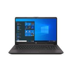 """HP 15"""" 250 G8 i5-1035G1 4GB..."""
