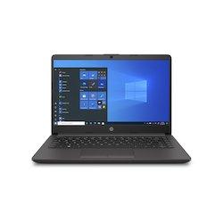 """HP 14"""" 240 G8 i3-1005G1 4GB..."""