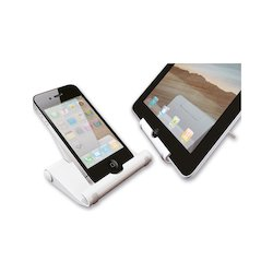 NewStar Tablet & Smartphone...