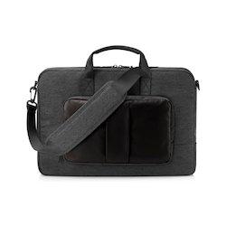 HP Lightweight 15 LT Bag