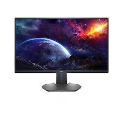 "Dell 27"" QHD S2721DGFA..."
