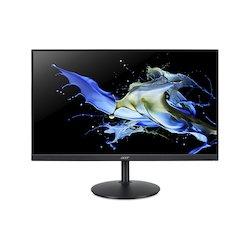 Acer CB272Usmiiprx 69cm...