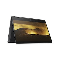 "HP 13""T Envy 13-ar0697nd..."