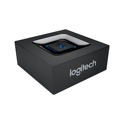 Logitech Bluetooth Audio...