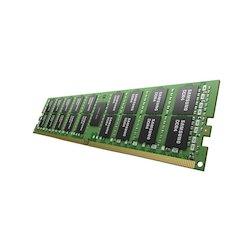 Samsung RDIMM DDR4-3200...
