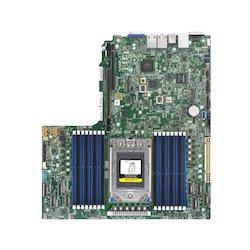 Supermicro Server MB 1xSP3...