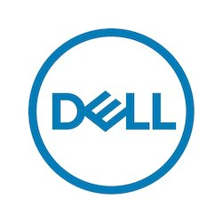 """Dell 15"""" Vostro 3500..."""