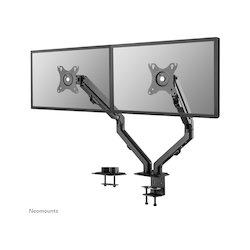 NewStar Flat Screen Desk...