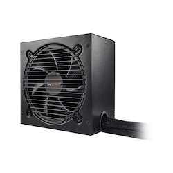 Be-Quiet Pure Power 11 400W...