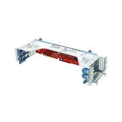 HPE DL360 Gen10 PCIe M.2...