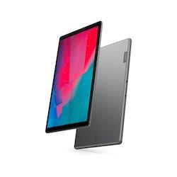 """Lenovo Tab M10 HD G2 10"""" 32GB"""