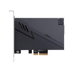 Asus ThunderboltEX 3-TR Card