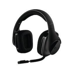 Logitech G G533 Wireless...
